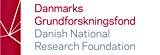 The Danish National Research Foundation